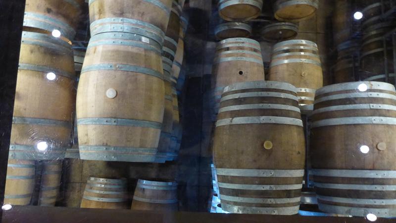 WeinArgentinien-P1020624