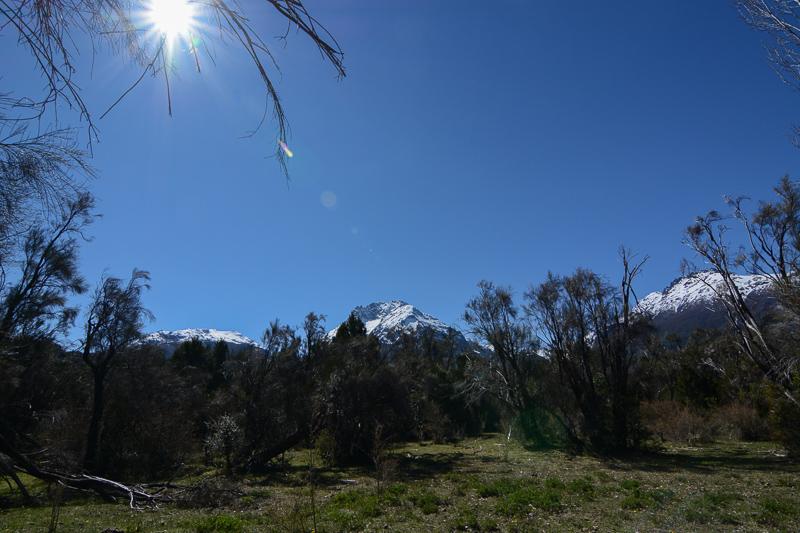 Bariloche-DSC_7836