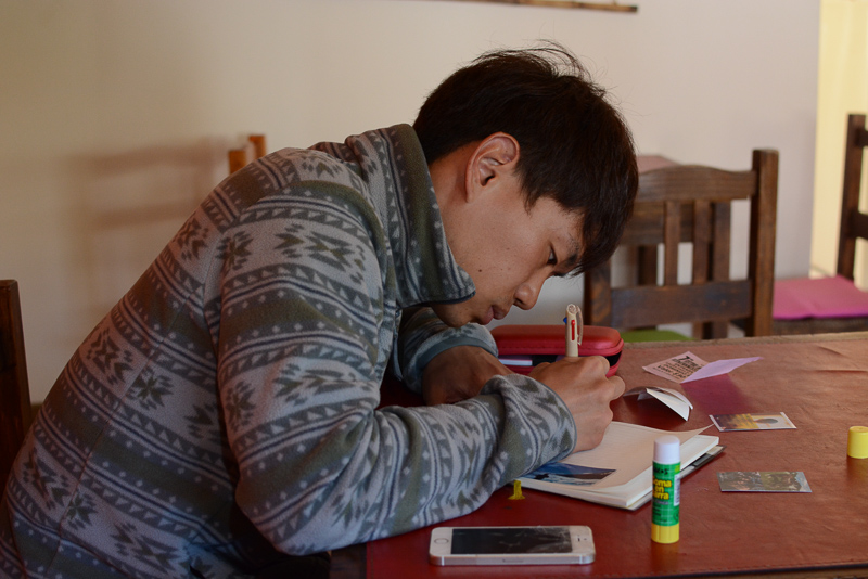 Seunggyu_Lee-DSC_0327
