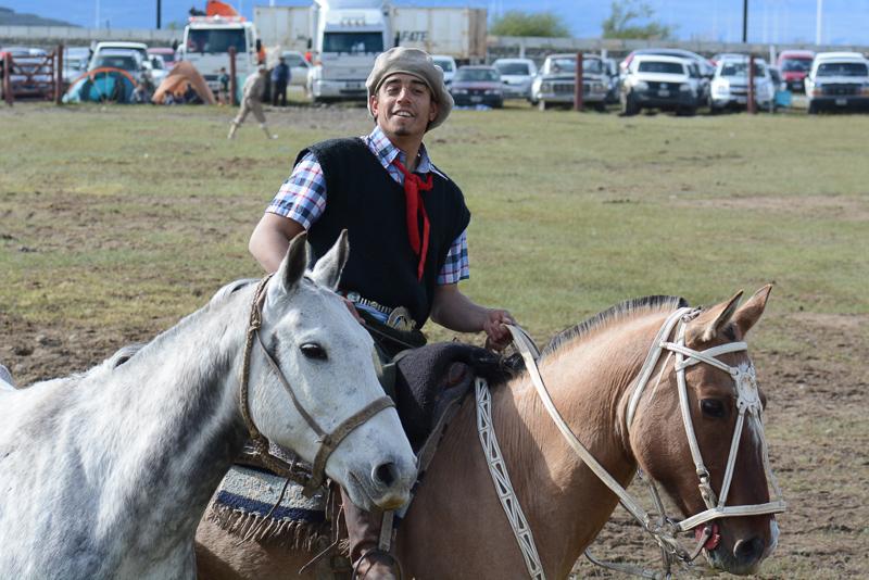 Calafate_Rodeo-DSC_8636