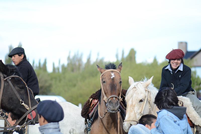 Calafate_Rodeo-DSC_8699