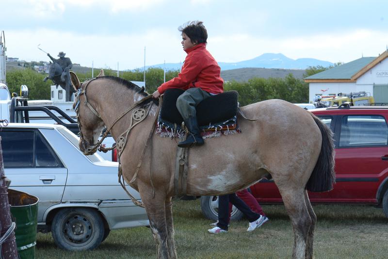 Calafate_Rodeo-DSC_8733