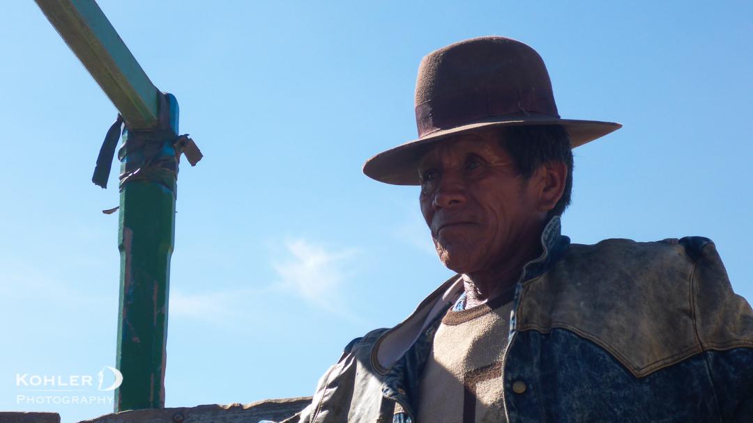 Maragua-P1090892