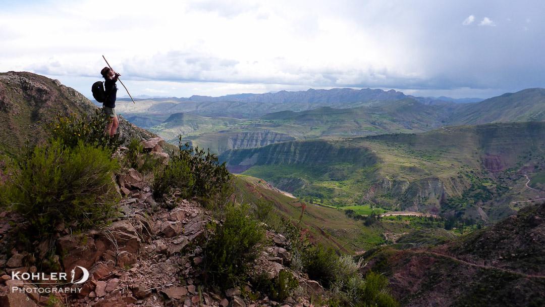 Maragua-P1100098