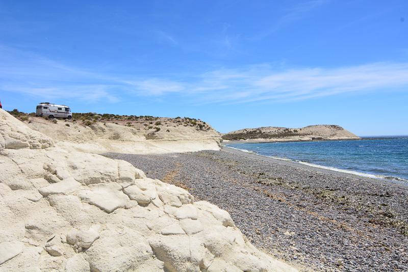 PuertoMadryn-DSC_1195