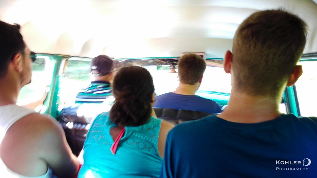 Cuba_Taxi-IMG_20160629_082828