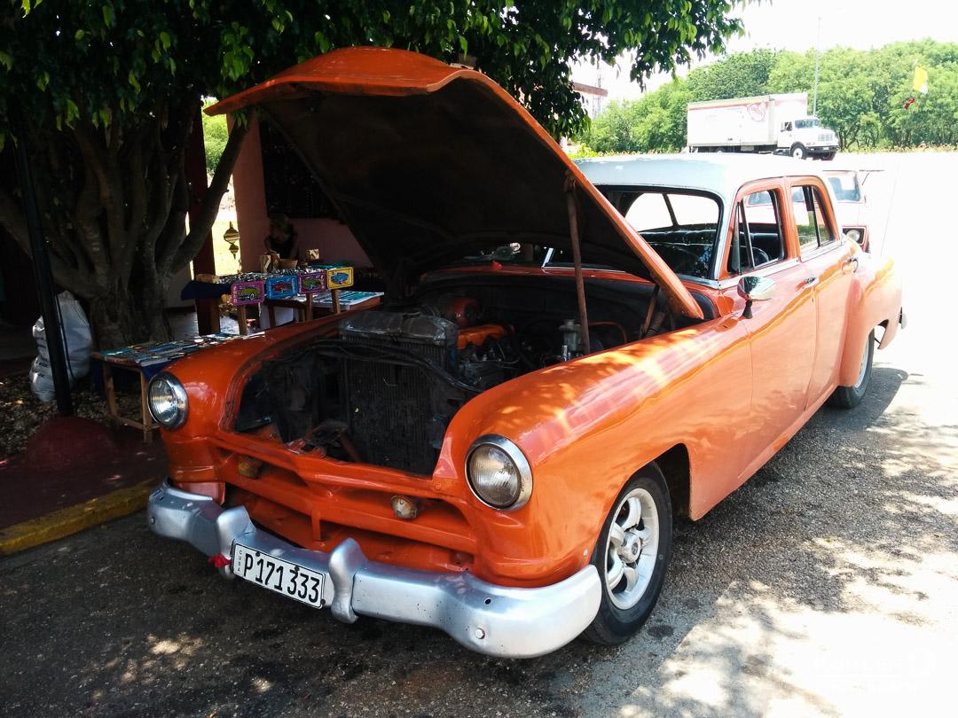 Cuba_Taxi-IMG_20160629_135235