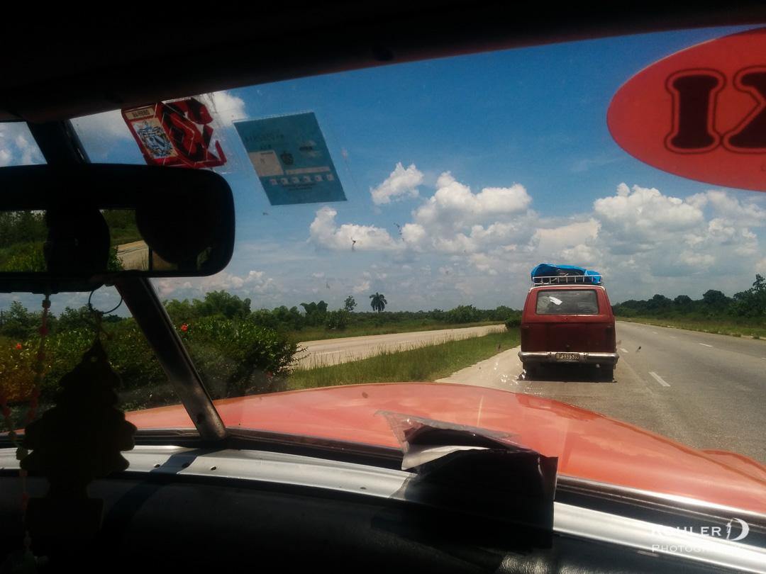 Cuba_Taxi-IMG_20160629_142949